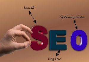 SEO Free check up