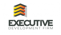 Executive Developer Firm