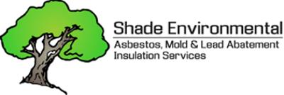 Shade Environmental